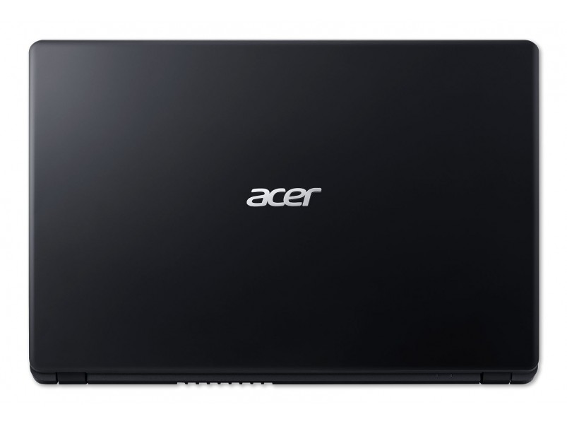 Лаптоп ACER A315-42-R70B