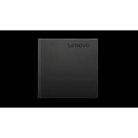 LENOVO TC M720Q / 10T8SB8M00