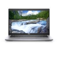 Лаптоп Dell Latitude 5420
