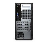 Dell Vostro 3888 MT